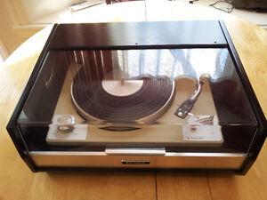 Pioneer-PL-6A-Vintage-Turntable