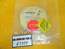 Amat Applied Materials 0040 83305 Xp Robot Atm Inner Clamp New