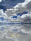 Feng Shui Friendly Residential Design: What Architects Need to Know about Feng Shui by Trisha Keel Phd (Paperback / softback, 2015)
