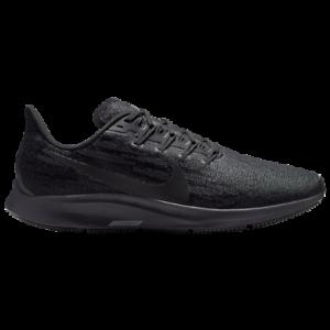 Nike Air Zoom Pegasus 36 Triple Black