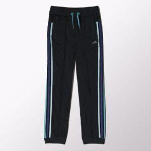 Adidas Originals Wardrobe Hose Gr.128 - Emstek, Deutschland - Adidas Originals Wardrobe Hose Gr.128 - Emstek, Deutschland