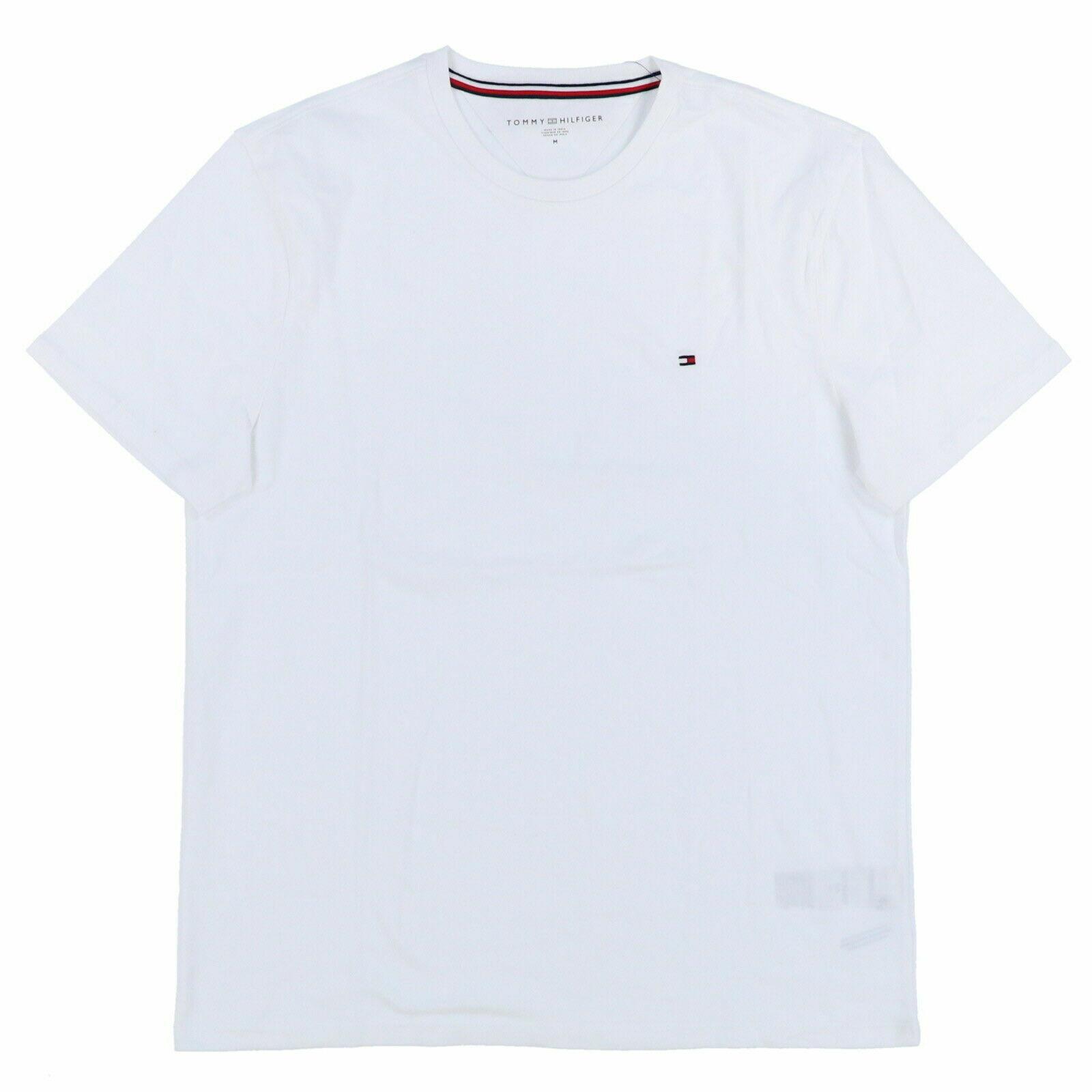 White-9808_100