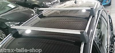 6732548 Original Opel Insignia A Sportstourer Dachträger Basisträger 32026169