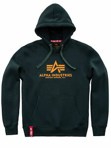 Alpha-Industries-Kapuzenpullover-Basic-Hoody-Dark-Petrol-178312-353-6104