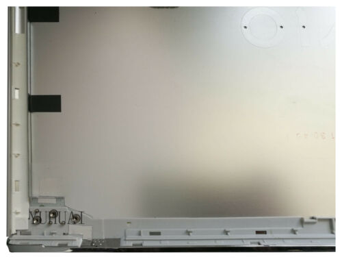 For Sony VAIO SVT15 SVT151A11L SVT15115CXS Rear Lid TOP LCD Back Cover