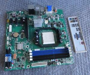 HP-Pro-3305-Series-MT-620887-001-Skt-AM3-Motherboard-H-ALVORIX-RS880-uATX-1-00