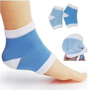Moisturizing-Gel-1Pair-Silicone-Heel-Socks-Cracked-Foot-Skin-Care-Protectors