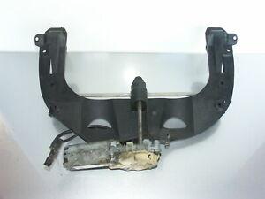 Antrieb-mit-Motor-fur-Windschild-Scheibe-RT-BMW-R850-R1100-R1150-RT