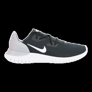 Nike-Men-039-s-Hakata-Running-Shoes