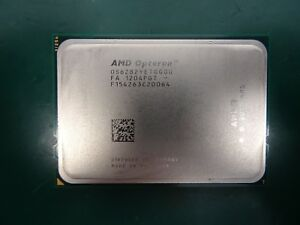 AMD-Opteron-Processor-CPU-6282-SE-OS6282YETGGGU-16MB-Cache-2-6GHz-16-Core-140w
