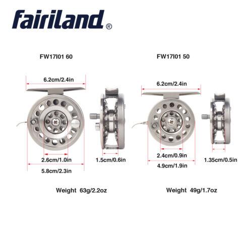 50mm//60mm L//R Handle Ice Reel Aluminum Alloy Steel Winter Outdoor Fishing Wheels