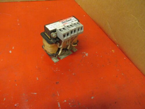 TCI Sine Guard Line Reactor 3 PH  KLR8ATB 8A Max Used