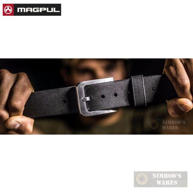 12-Pack Martin Sports Nylon Football Belt 1 1//4 Inch x 60 Belt White Fits Most