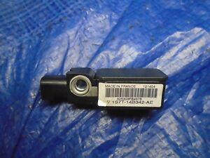 MONDEO MK3 AIR BAG CRASH SENSOR 2001-2007***1S7T-14B342-AC***