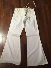 JPG Jeans Sailor Pants