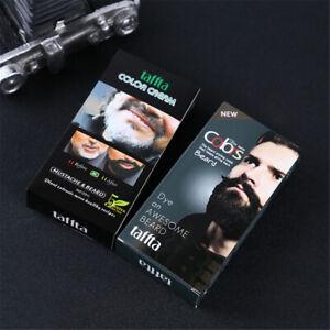 Just-For-Men-Beard-Beard-amp-Moustache-Hair-Colour-Dye-Enhances-Facial-Hair-Colour