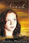 Sarah, My Beloved by S.H. Maclaren (Paperback, 2007)