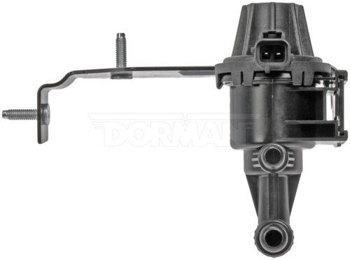 Vapor Canister Purge Valve Dorman 911-320 fits 05-11 Lincoln Town Car 4.6L-V8