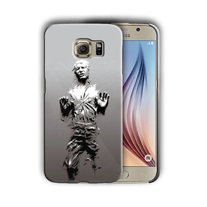 Star-Wars-Han-Solo-Samsung-Galaxy-S4-5-6-7-8-9-10-E-Edge-Note-3-10-Plus-Case-n2