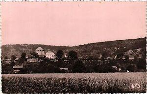 CPA St-PIERRE-TOIRAC Lot - Vue générale (353943)