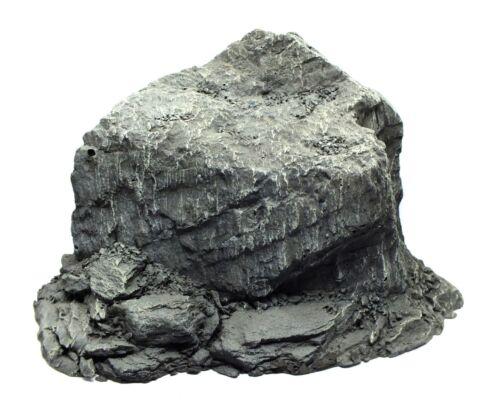 Scenery - Wargame - Large Rock (H.18xL.25xW.17 cm)