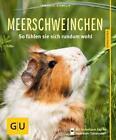 Meerschweinchen von Immanuel Birmelin (2014, Taschenbuch)
