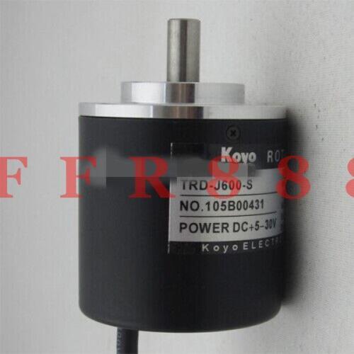 PLC Processors NEW KOYO TRD-J600-S Business & Industrial