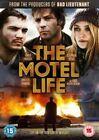 Motel Life 5060192814217 DVD Region 2
