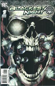 BLACKEST-NIGHT-1-2009-DC-COMICS-V-F