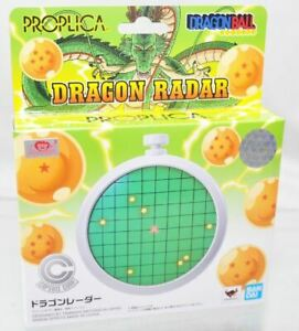 DBZ-PROPLICA-DRAGON-RADAR-BANDAI-TAMASHII-NATIONS-A-30313-4573102576286