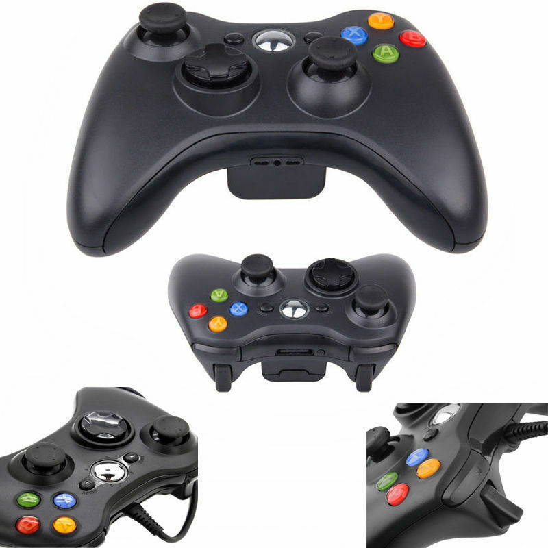 Official microsoft xbox 360 controller drivers windows 8