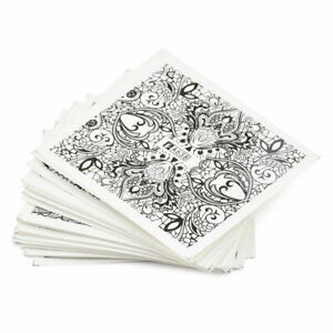 24Sheets-Nail-Art-Lace-Floral-Stickers-Set-DIY-Water-Transfer-Stamp-Decals-Tips