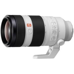 Sony-FE-100-400mm-F4-5-5-6-GM-OSS-SEL100400GM-Lens-Brand-New