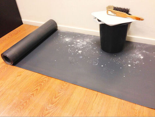 Superb Protection 1.25MX40M Rhino Board® 100/% Spill Proof Floor Protector