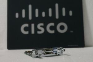 Genuine-Cisco-WIC-2T-2-port-serial-module-for-18-26-28-3800-SeriesRouters