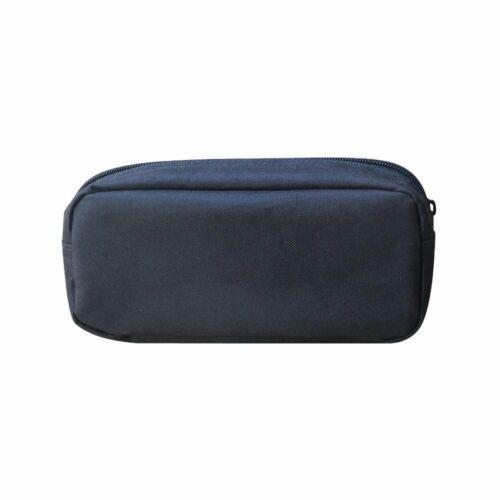 Cartoon Dinosaur Boys Girls School Bag Travel Backpack Shoulder Pencil Lunch Box