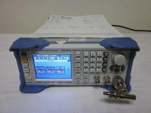 Rohde-amp-Schwarz-SMC100A