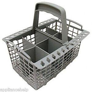 panier couverts universel lave vaisselle meilleure. Black Bedroom Furniture Sets. Home Design Ideas