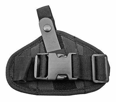 Vehicle Car Truck Seat Pistol Holster Small Derringers, Ruger and Kel Tec 22 NEW