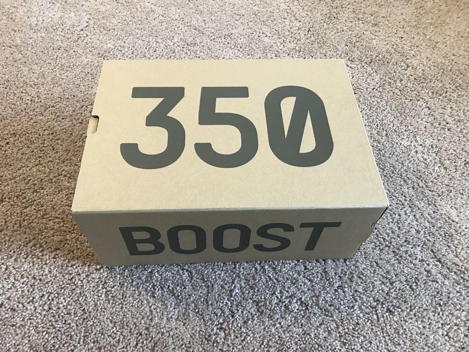 Yeezy Boost 350 V2 Beluga 2.0 AH2203 Adidas DS Size 9.5