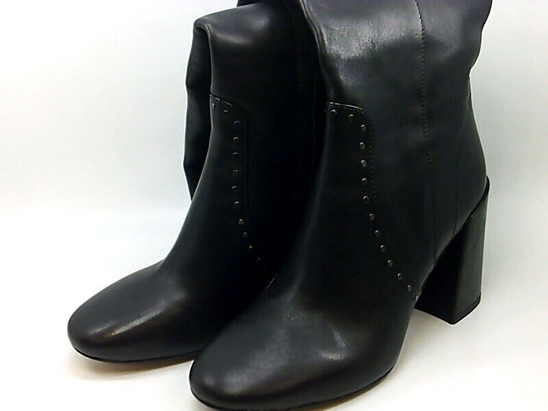 """COACH Woman""""s Britney Knee-High Boot, Black, Size… - image 7"""