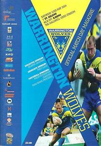 Warrington-v-St-Helens-Super-League-2004-May