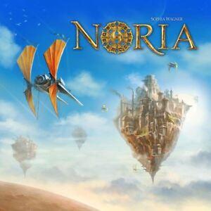 Noria 653341723406