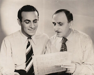 Vincent-Scotto-Tino-Rossi-Original-Vintage-circa-1935