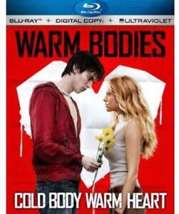 Warm-Bodies-New-Blu-ray-UV-HD-Digital-Copy-Digital-Copy