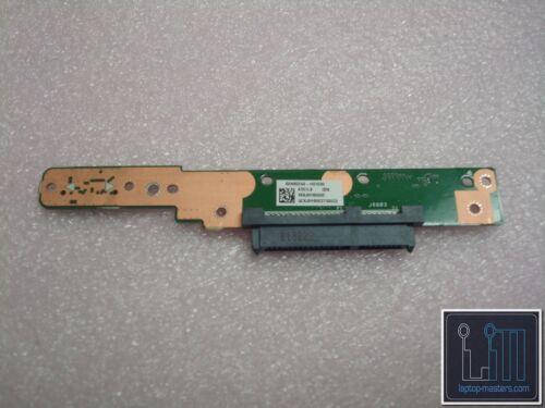 Asus V551L Hard Drive HDD SATA Connector S551LB 38XJ9HB0000 60NB02A0-HD1040-220