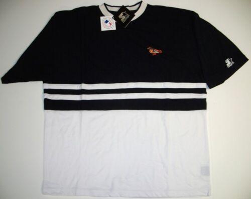 Baltimore Orioles Fan Shirt Adult