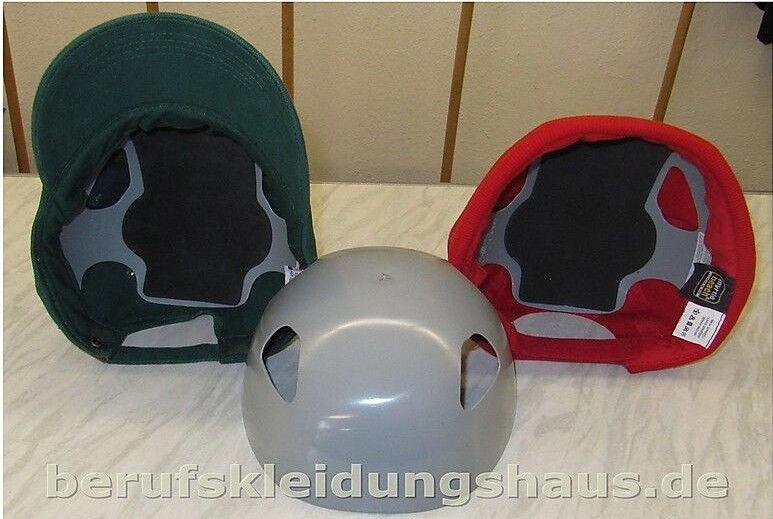 Petzl Avao Bod Fast Klettergurt Arbeitsgurt Size 1 : Voss shell vario 12140003 anstossschutz kopfschutz hartschale für
