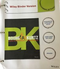 Contemporary business by david l kurtz and louis e boone 2014 contemporary business by david l kurtz and louis e boone 2014 wiley fandeluxe Choice Image