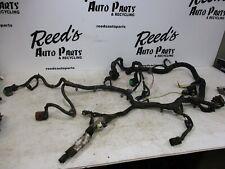 07 2007 jeep wrangler jk engine wire harness 3 8l 2wd p04801601ad